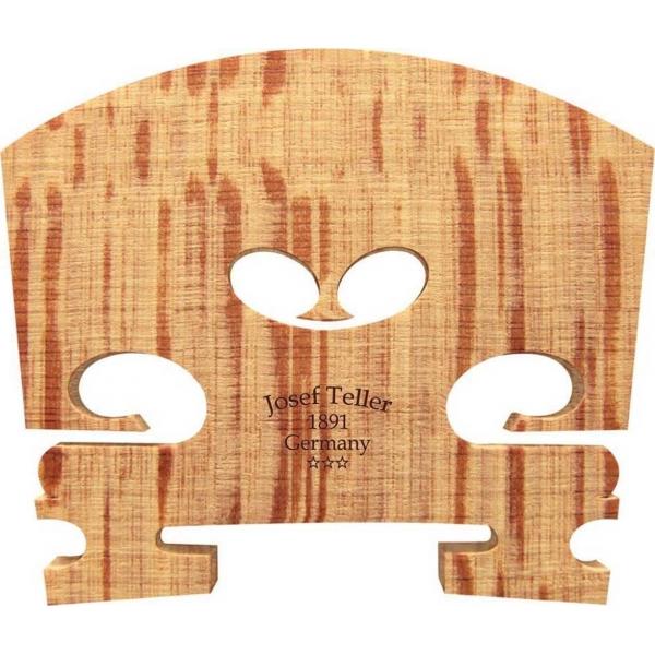 Teller 406426 Kobylka viola nemecky mod