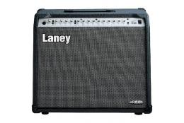 Laney TF300 kombo