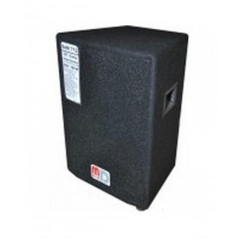 MD Box SEM712 reprobox 160W