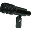 AV-Jefe PMM-11 drum mikrofon