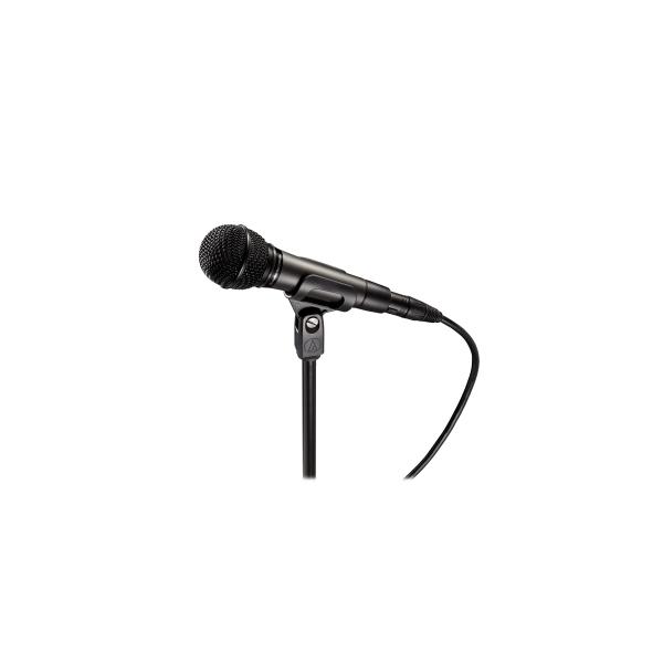 AudioTechnica ATM410 mikrofon dyn. kardioid.
