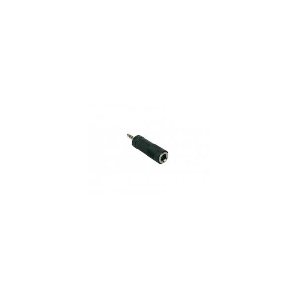 Proel AT815 redukcia S3.5 Jack f/M2.5