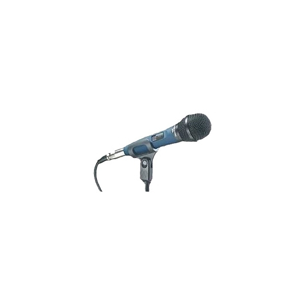 AudioTechnica MB3K mikrofon dyn.