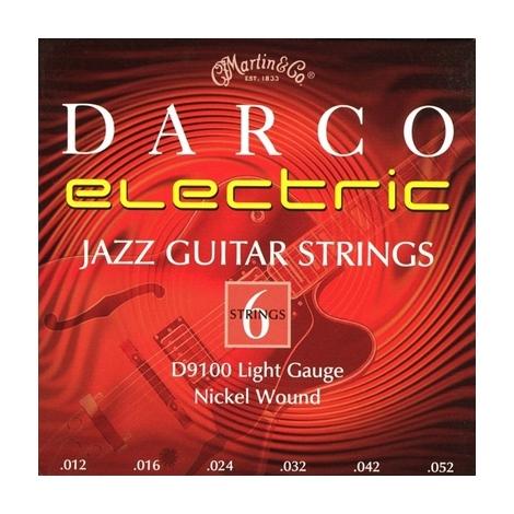 Darco D9100