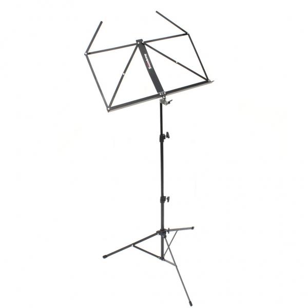 Soundking DF010B notovy stojan ocel 680-13