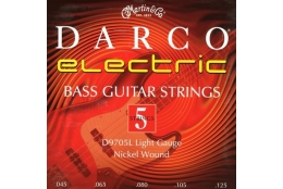 Darco D9705L