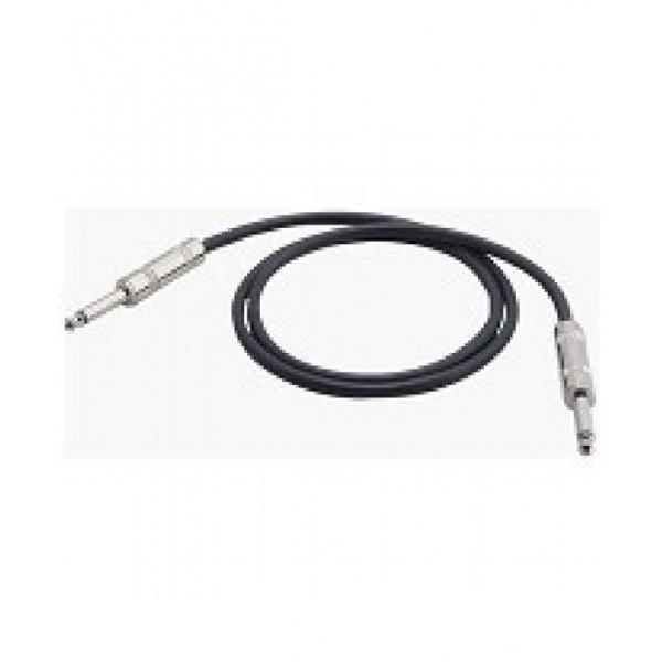 Hemilton CIN10 kabel nastrojovy 10m