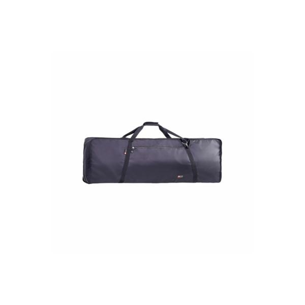 Crossrock CREK05025 bag na klavesy 106x44x17