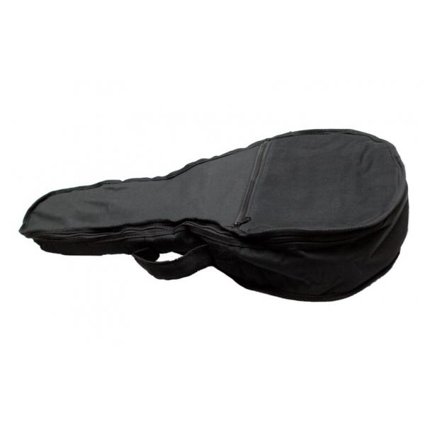 Hora Púzdro na Portuguese I mandolínu