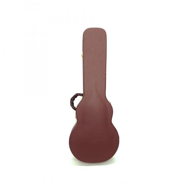 Attitude CGC300 Púzdro - Classic gitara