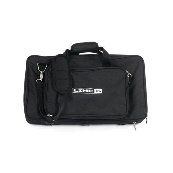 Line6 POD XT Live Carry Bag 98-030-0011