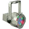 American DJ OPTI 30LED RGB Silver 25 svetlo