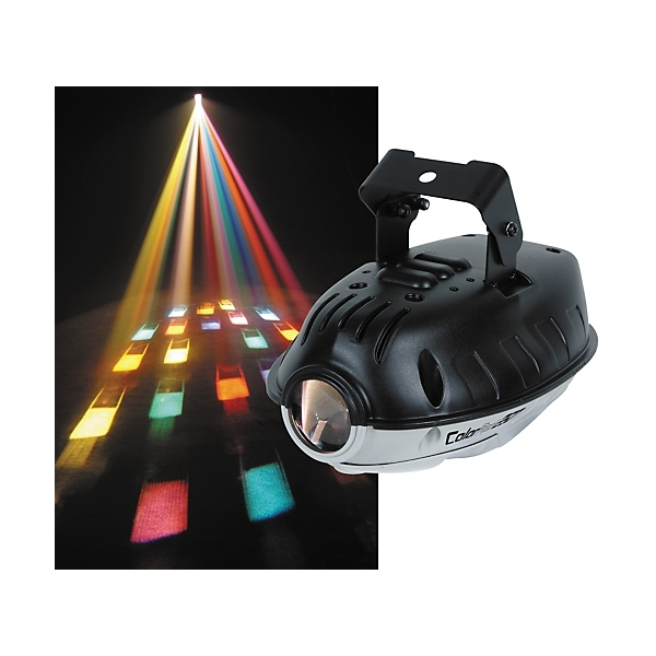 American DJ Color Pod 250 ADJ 300067 svetlo
