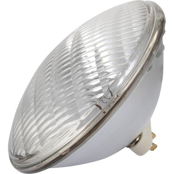 Omnilux PAR56 230V/300W žiarovka
