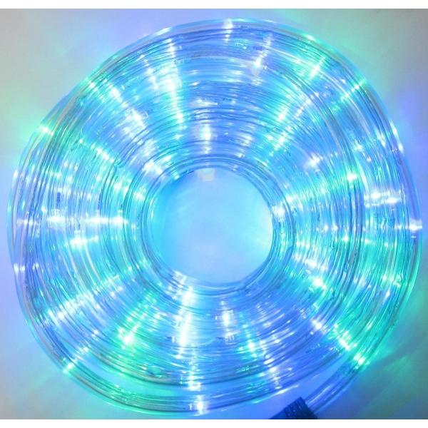 Eurolite LLC-10 Had svetelny 10m
