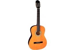 Tenson Classic 500.050 gitara 4/4