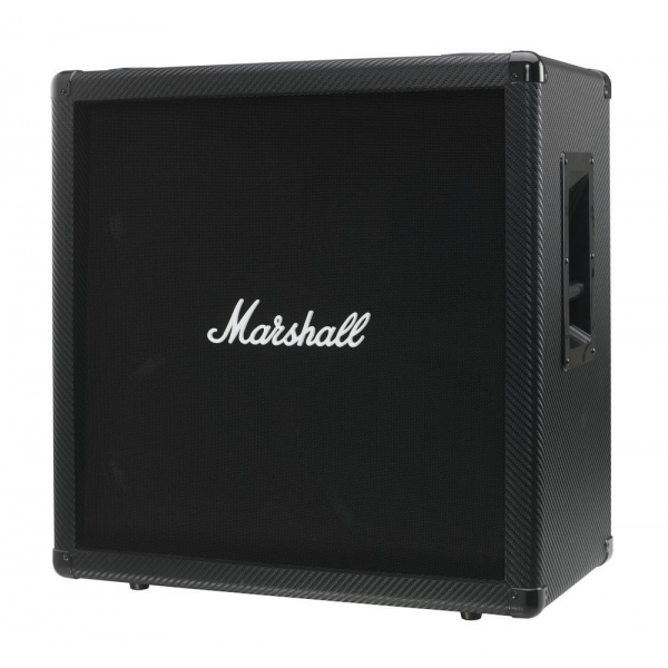 Marshall MG412BCF