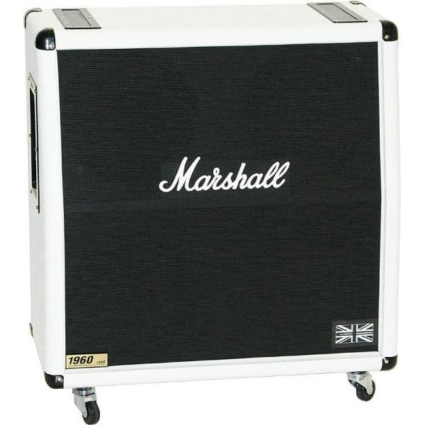 Marshall 1960AWEG