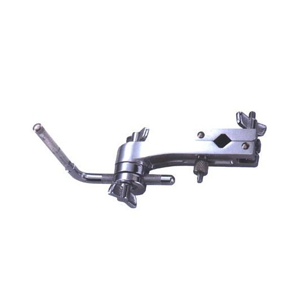Stable MA-01 clamp na Cowbell