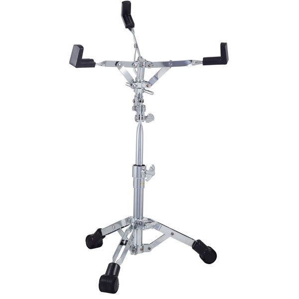 Sonor SS2000 Snare Drum Stand stojan