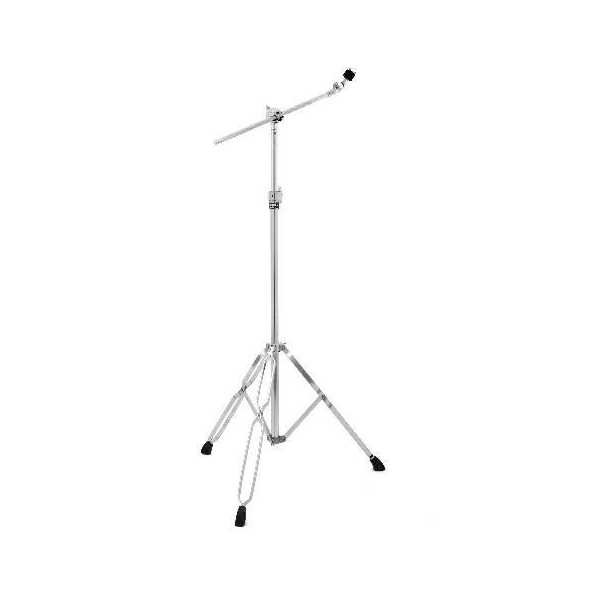 Mapex B200 Boom Stand činelový stojan