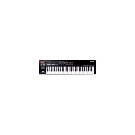 Roland A800PRO R Midi