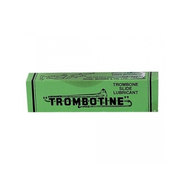 Trombotine 760460 Slide Cream Tube 34g