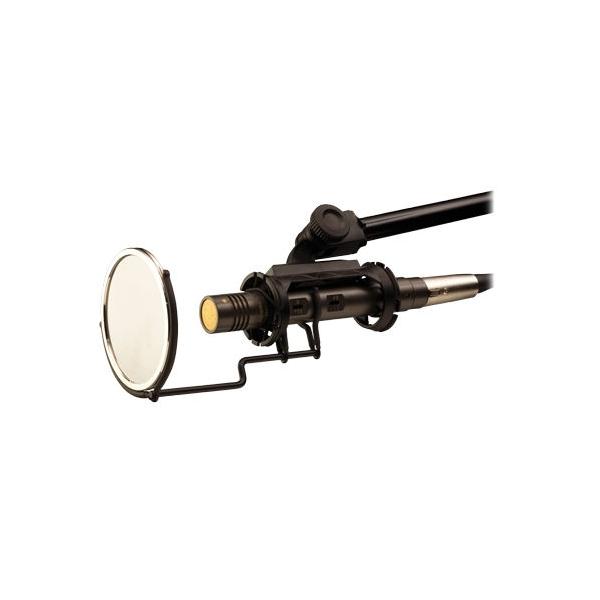 Superlux S241 mikrofon kondenzatorovy