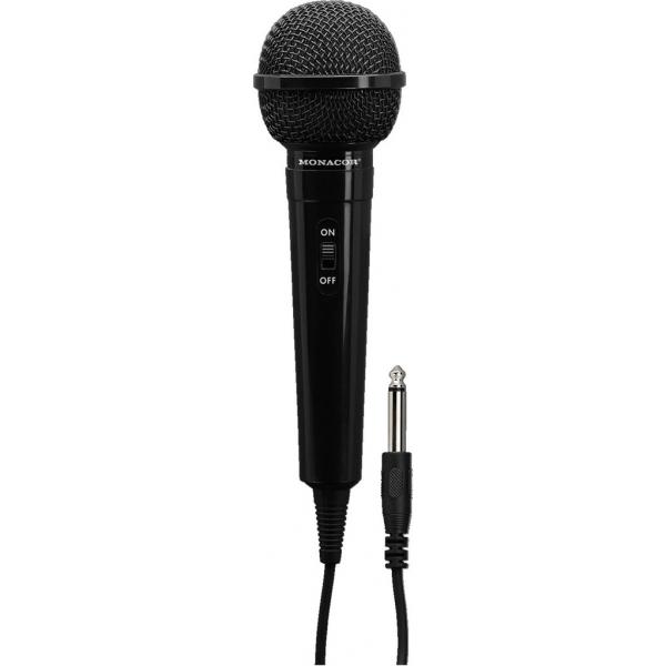 Monacor DM-70/SW mikrofon