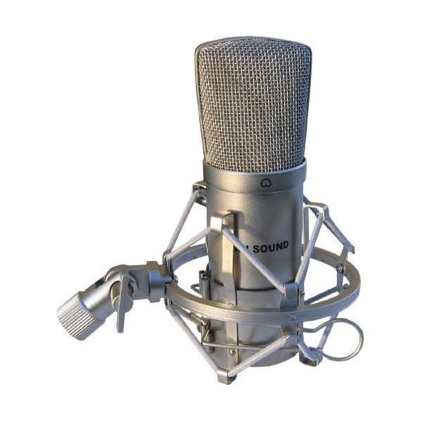 Sekaku HSMC001 mikrofón