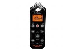 Yamaha PR7 Pocketrack Y Recorder