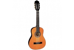 Almeria 4/4 Klasická gitara