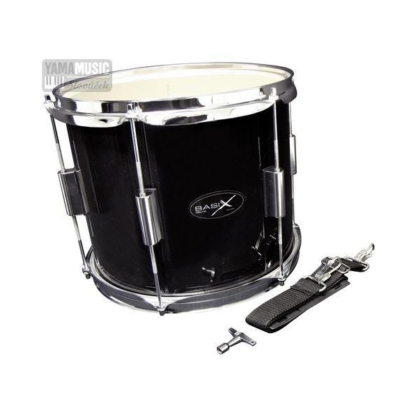 CTS 893012 Marching Drum 12x10' pochod.