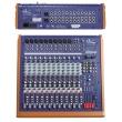 CTS - G 170350 Alpha Audio Mix 16