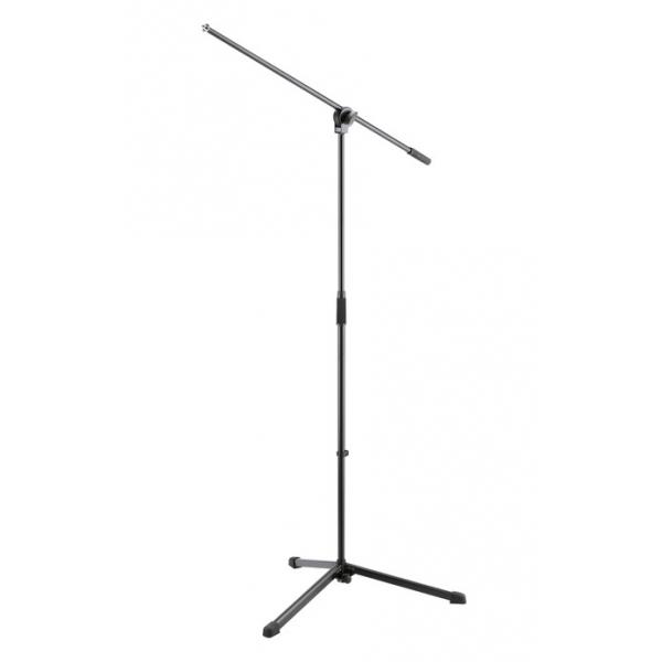 Konig & Meyer 25400-300-55 Stojan na mikrofón