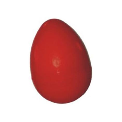 Alice A041SE-G Shaker Egg