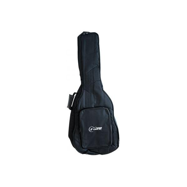 Face Bags 810JB Jumbo