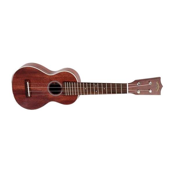 Sigma Guitars SUM-2S ukulele