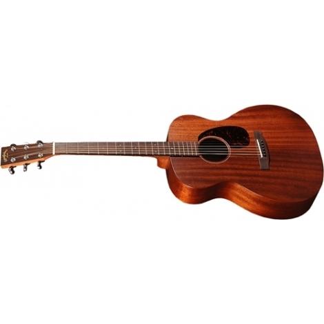 Sigma Guitars 000M-15L
