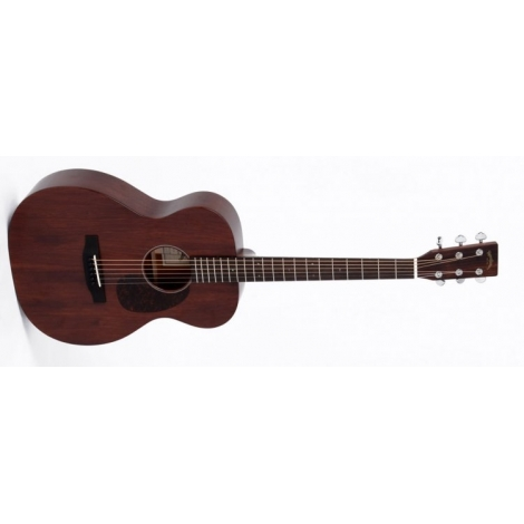 Sigma Guitars 00M-15