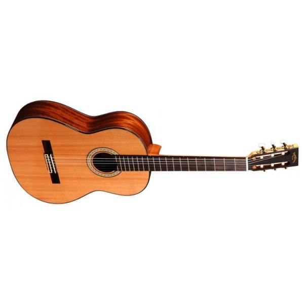 Sigma Guitars CM-6