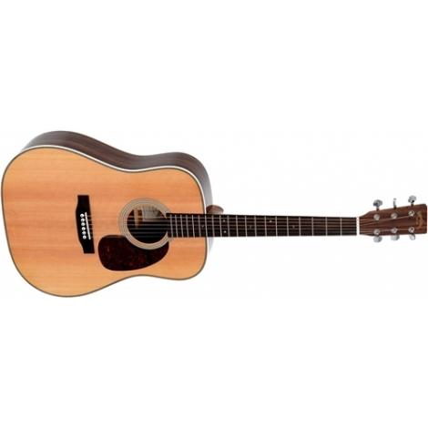 Sigma Guitars DR-1HST