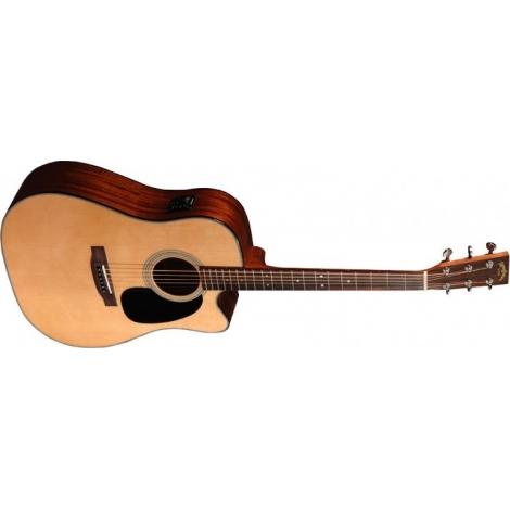 Sigma Guitars DMC-1STE