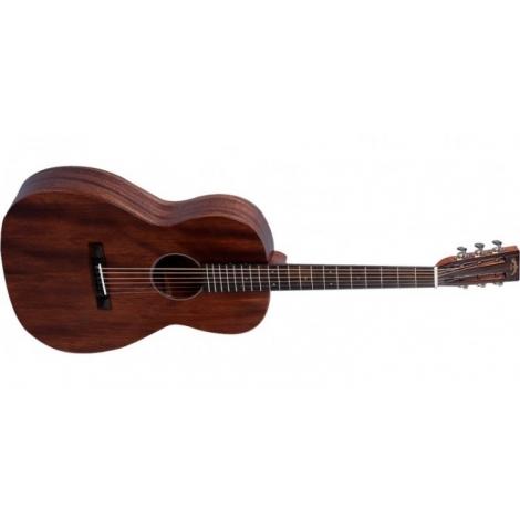 Sigma Guitars 000M-15S