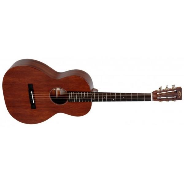 Sigma Guitars 00M-15S