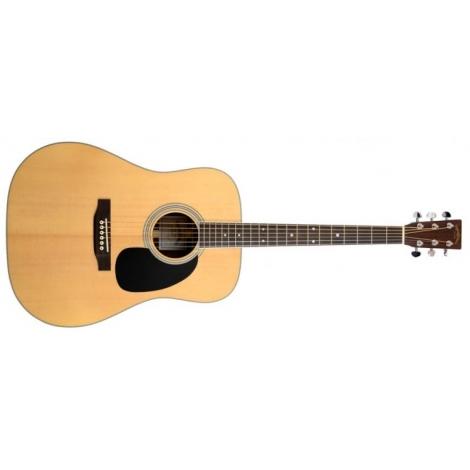 Sigma Guitars DR-35