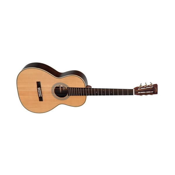 Sigma Guitars 00R-28VS