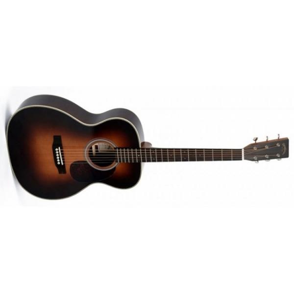 Sigma Guitars 000R-28V-SB