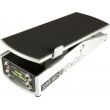 Ernie Ball 6168 Volume Pedal + Switch Mono 250K