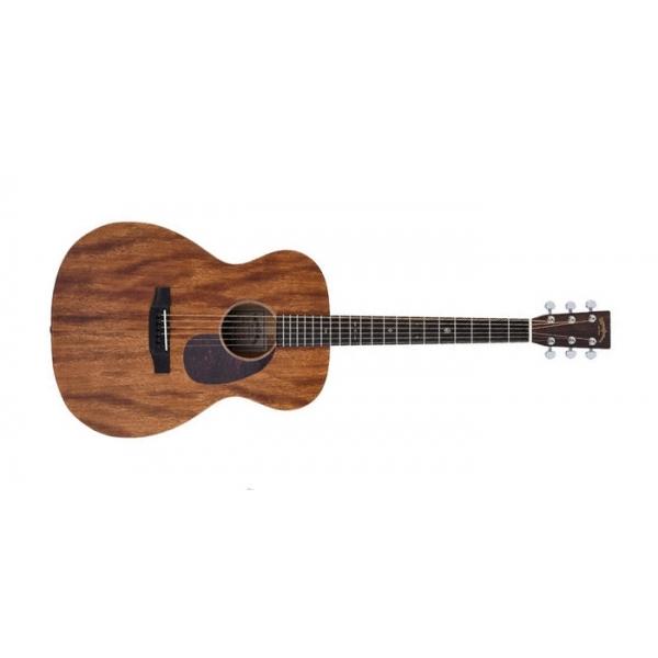 Sigma Guitars S000M-15E